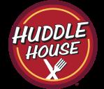 huddle hose logo