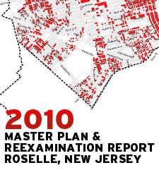 btn-masterplan