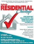 residential-checkup-2