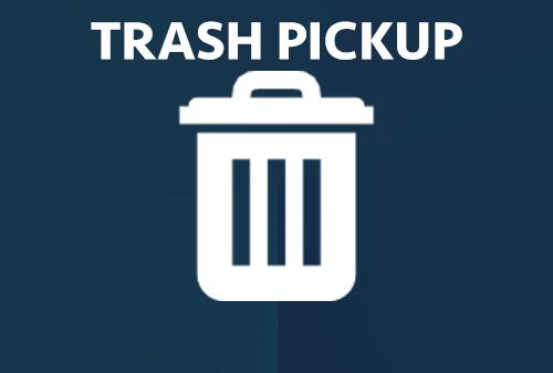 trash-pick-up