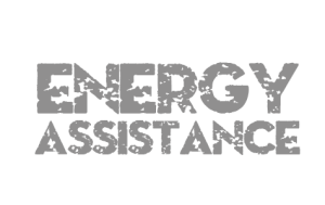 energy-assistance-title