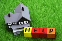 mortgage-help-copy