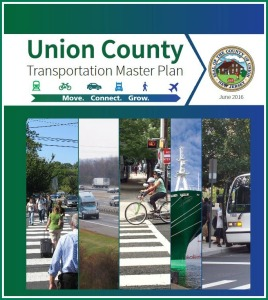 union-county-transportation-fund