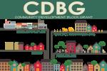 cdbg-2