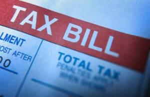 tax-sale